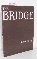 The Bridge - St.-Petersburg