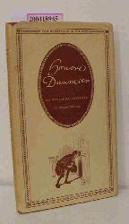 Daumier, Honoré  Daumier, Honoré Honoré Daumier als Gesellschaftskritiker