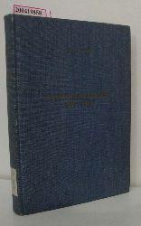 Jan Amos Comenius  Jan Amos Comenius Geschichte und Aktualität 1670 - 1970 Band I: Abhandlungen