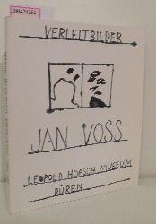 Voss, Jan   Voss, Jan  Verleitbilder, Jan Voss