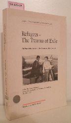 Refugees - The Trauma of Exile