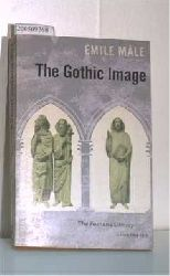 Emile Mâle  Emile Mâle The Gothic Image Religious Art in France of the thirteenth Century