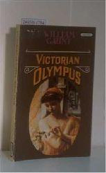 Gaunt, William  Gaunt, William Victorian Olympus