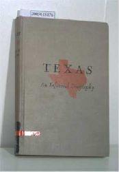 Owen P. White   Owen P. White  Texas: An Informal Biography