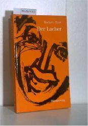 Becker, Anne / Thiel, Anne  Becker, Anne / Thiel, Anne Der  Lacher