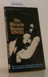 William Gibson  William Gibson The Miracle Worker
