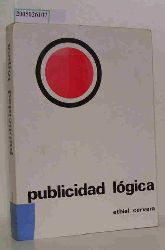 Ethiel Cervera  Ethiel Cervera  Publicidad Logica