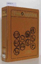 M.E. Ensminger  u.a.  M.E. Ensminger  u.a. Feeds & Nutrition