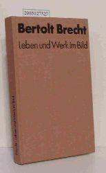 Feuchtwanger, Lion   Feuchtwanger, Lion  Bertolt Brecht