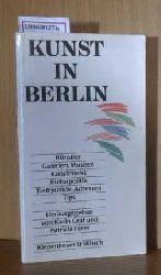 Graf, Karin und Ferer, Patricia  Graf, Karin und Ferer, Patricia Kunst in Berlin