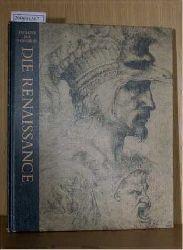 Hale, John R.  Hale, John R. Die Renaissance - Zeitalter der Menschheit - Eine Weltkulturgeschichte