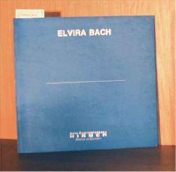 El Vira Bach