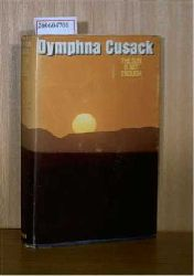 Cusack, Dymphna   Cusack, Dymphna  The Sun is Not Enough