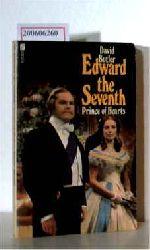 Butler, David   Butler, David  Edward the Seventh ? Prince of Hearts