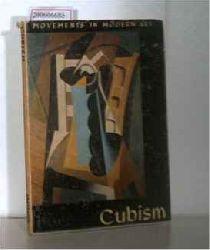 Schmeller, Alfred   Schmeller, Alfred  Movements in modern art: Cubism