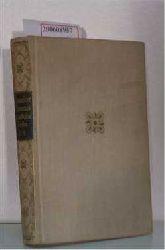 Theodor Storms Sämtliche Werke ? dritter und vierter Band in einem Buch