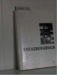 Sundermeier/Diehl/Labisch   Sundermeier/Diehl/Labisch  Kreuzbergbuch