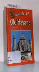Guide to Old Havana