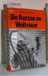 Shelton, William Roy  Shelton, William Roy Die Russen im Weltraum