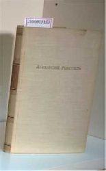 Puschkin, Alexander   Puschkin, Alexander  Ausgewählte Werke - Band 2
