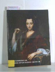 Meisterwerke im Herzog Anton Ulrich-Museum Braunschweig