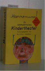 Schedler, Melchior  Schedler, Melchior Mannomann!