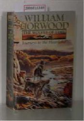 Horwood, William  Horwood, William The Wolves of Time