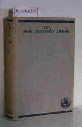 Laski, Harold J.  Laski, Harold J. Political Thought in England from Locke to Bentham