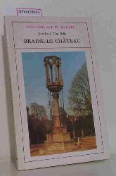 Jean Louis Van Belle   Jean Louis Van Belle  Braine-le-Chateau