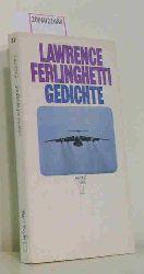 Lawrence Ferlinghetti  Lawrence Ferlinghetti Gedichte