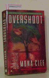 Mona Clee  Mona Clee Overshoot