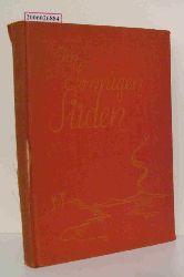 J. B. Malina   J. B. Malina  Im sonnigen Süden - Das Italienbuch
