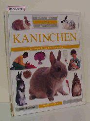 Mark Evans   Mark Evans  Haustiere für Kinder - Kaninchen