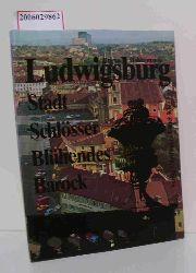 Bruno Hahnemann   Bruno Hahnemann  Ludwigsburg