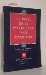 Bernadette Wren   Bernadette Wren  Clinical Child Psychology and Psychiatry
