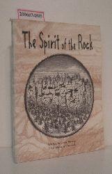 Laura Murray  Laura Murray The Spirit of the Rock