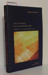 Die Novellierung des Investmentrechts 2002 nach dem Vierten Finanzmarktförderungsgesetz