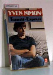 Simon, Yves  Simon, Yves Transit-Express
