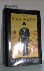 Aird, Catherine   Aird, Catherine  The body politic
