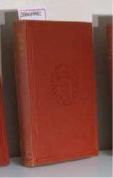 Hollaender, Felix  Hollaender, Felix Charlotte Adutti ? ein Buch der Liebe