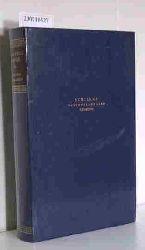 Norbert Oellers  Norbert Oellers Schillers Werke  Nationalausgabe, Zweiter Band Teil 1, gedichte in der Reihenfolge ihres Erscheinens 1799-1805- der geplanten ausgabe letzter Hand aus dem Nachlaß