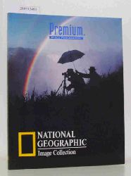 Premium Stock Photography   Premium Stock Photography  National Geographic Image Collection.