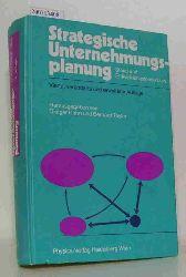 Hahn, Dietger [Hrsg.]  Hahn, Dietger [Hrsg.] Strategische Unternehmungsplanung