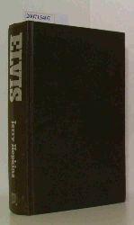 Jerry Hopkins   Jerry Hopkins  ELVIS - A Biography
