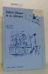 Plauen, E. O. [Ill.]  Plauen, E. O. [Ill.] Erich Ohser, E. O. Plauen