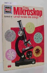 Keen  Keen Das Mikroskop und was es zeigt