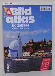 """Widmann, Werner A. [Mitverf.] ; Widmann, Thomas P. [Ill.]""  ""Widmann, Werner A. [Mitverf.] ; Widmann, Thomas P. [Ill.]"" Bodensee, Oberschwaben"