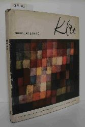 Lamac, Miroslav  Lamac, Miroslav Paul Klee