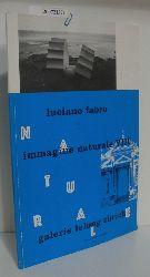 Luciano Fabro  Luciano Fabro Immagine naturale VIII