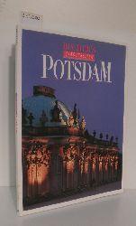 Buchers Städtereisen Potsdam